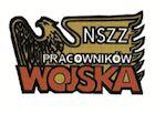 NSZZ Logo