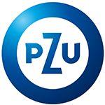 Pzu Logo S